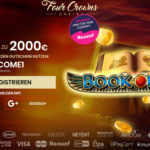 Novoline Casino 2020 Merkur & Novomatic Games Online