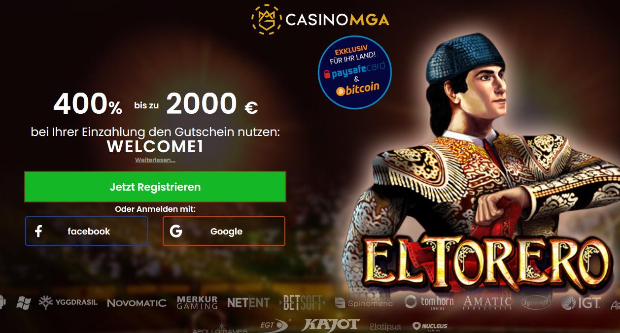 Novoline Online Casino Deutschland Echtgeld