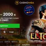 Novoline Online Casino Deutschland NEU 2020