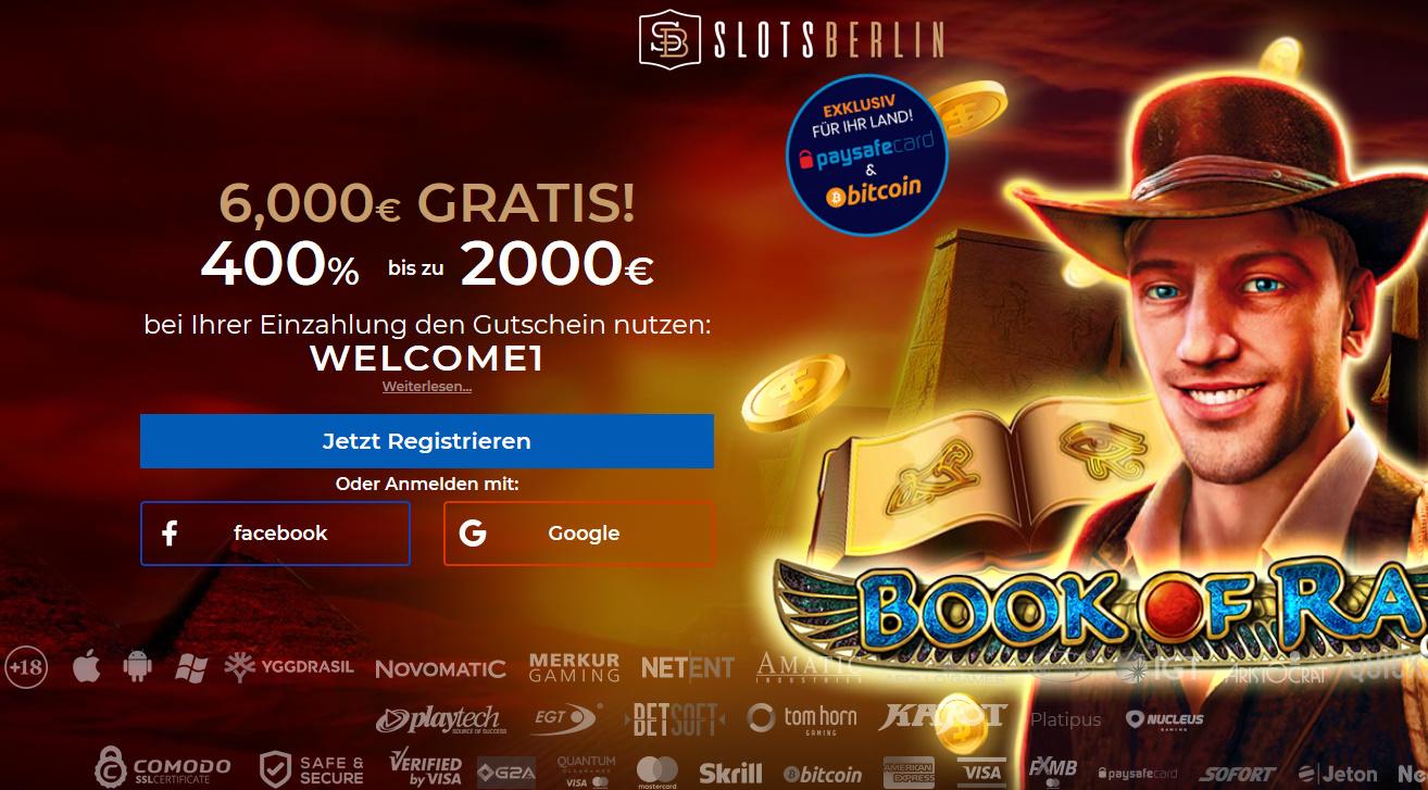 Novoline Online Casino 2021