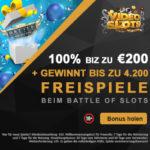 Neues Online Casino Deutschland 2020