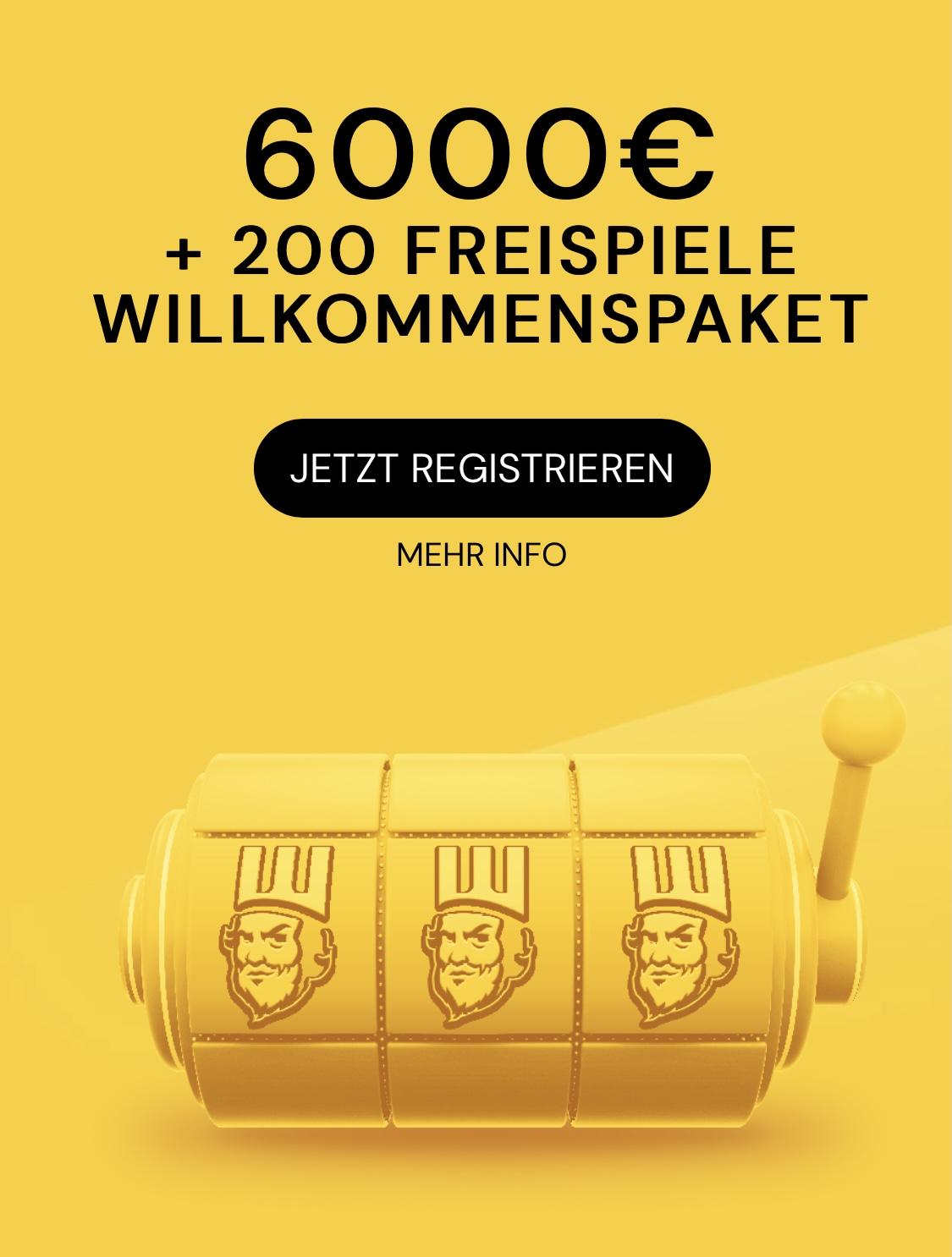 Online Casino Echtgeld Deutschland